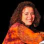Concert musique yiddish avec Instant de Grâce avec Benjamin Ducasse (violon) et Evelyne Cohen (piano)