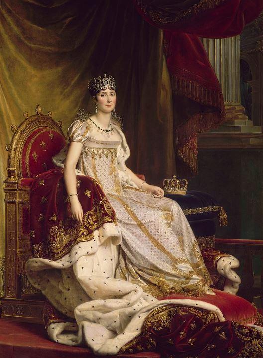 Impératrice Joséphine