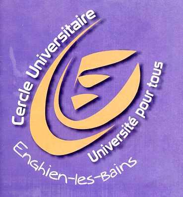 cERCLE uNIVERSITAIRE D'ENGHIEN