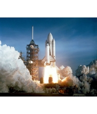 Conférence-évènement à Eaubonne: les 60 ans de vols spatiaux habités!