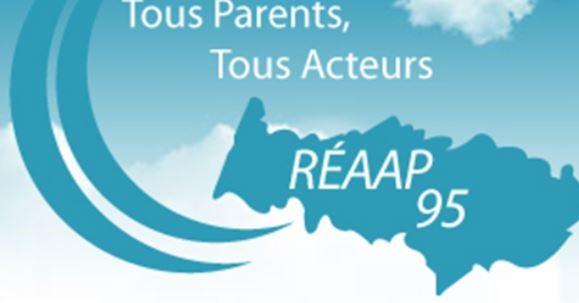 Réseau d'Écoute, d'Appui et d'Accompagnement des Parents (RÉAAP)
