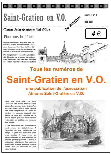 vidéos gratuites érotiques Saint-Gratien