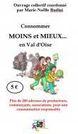 Consommer moins et mieux... en Val d'Oise