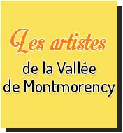 <strong>Rendez-vous des&nbsp;</strong><strong>artistes locaux :<br />photos, peintures, CD, livres...&nbsp;</strong>