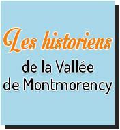 Les livres consacrés à l'histoire locale