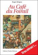 Au café du Foirail