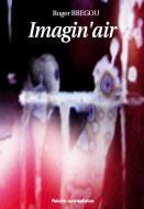 Imagin'air