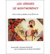Les cerises de Montmorency