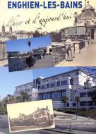 Enghien-les-Bains d'hier et d'aujourd'hui2