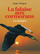 La falaise aux cormorans – la balafre