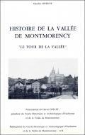 Histoire de la Vallée de Montmorency