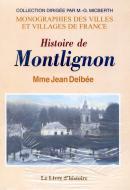 Histoire de Montlignon