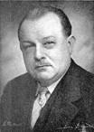 Georges Ségaut alias