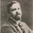Enigmes eaubonnaises >> Un écrivain eaubonnais, prix Goncourt, est né à la Bibliothèque Nationale !