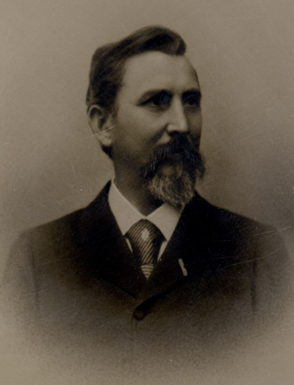 Otto Baetge