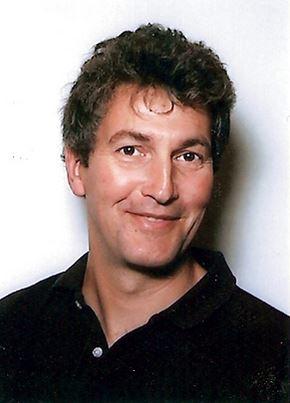 Alain Dakkis