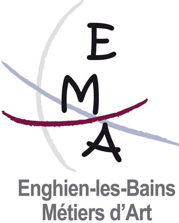 EMA Enghien-les-Bains