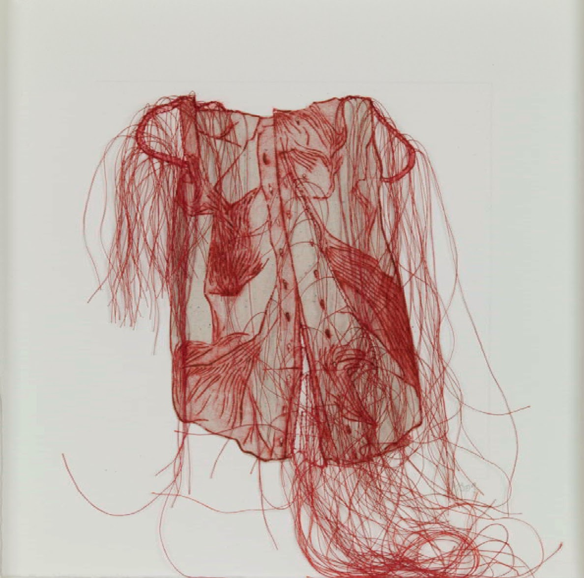 arami 2018 - Muriel Baumgartner