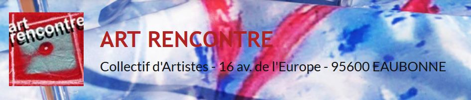 COLLECTIF ART RENCONTRE