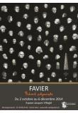 Exposition-événement à Saint-Gratien : Prévert polymorphe  de Philippe Favier