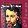 Expo au Moulin consacrée à Charles Vildrac