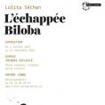 Exposition de Lolita Séchan :