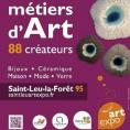 Saint-Leu Art Expo: «N'oublions pas les Artisans d'Art!»