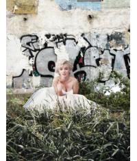 Tête d'affiche : Marilyn Monroe à Saint-Gratien!