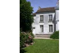Evénement à Montmorency : le musée Jean-Jacques Rousseau rouvre ses portes à partir du 9 juin 2012 !