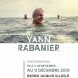 Exposition de photographies de Yann Rabanier - exposition suspendue (reconfinement)