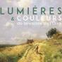 Exposition Lumières et couleurs de la Vallée de l'Oise