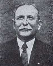 Emile Alindret