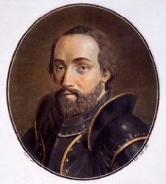 Mathieu II de Montmorency