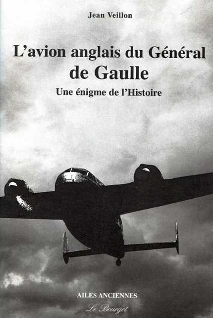 - avion_de_Gaulle