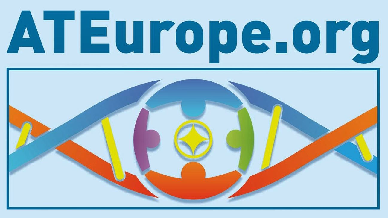 Association ATEurope
