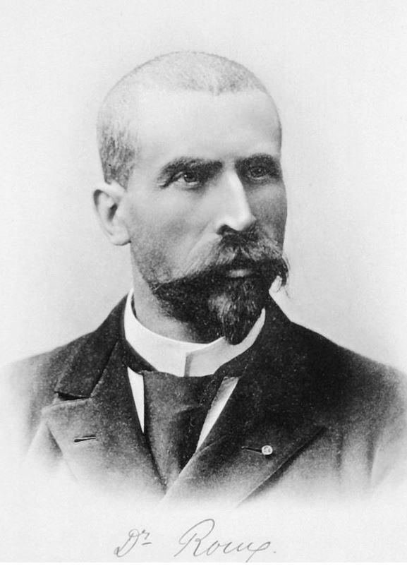 Emile Roux (photo wikipedia)