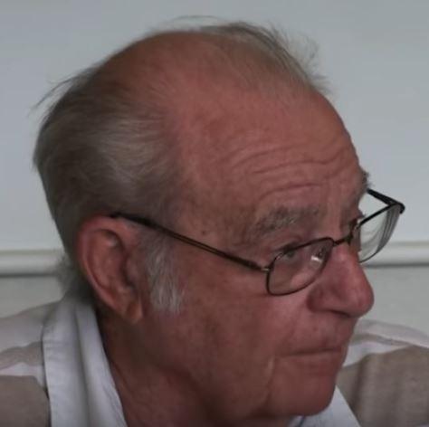 Fernand Devaux
