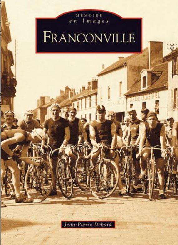 Franconville - Memoire en images