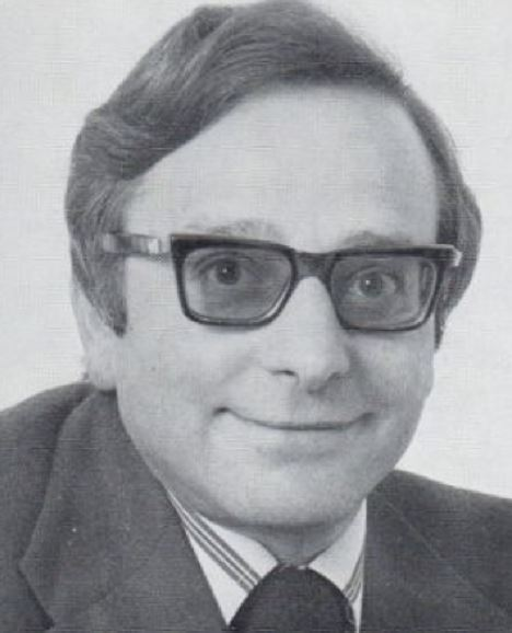 Guy Piérauld