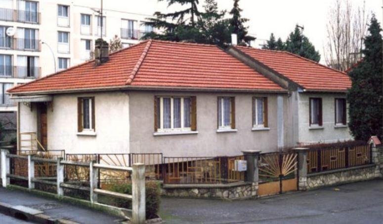 Maison Barbu (photo issue site Topic topos)