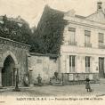 Les historiens locaux profitent du confinement pour partager leurs connaissances sur Saint-Prix, Eaubonne et Saint-Gratien.