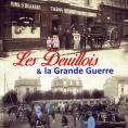 Les Deuillois et la Grande Guerre: un ouvrage qui nous replonge au début du XXe siècle. Indispensable.