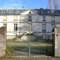 Le Château de la Terrasse à Saint-Prix: Victor Hugo l'a immortalisé dans ses Contemplations!