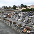 Découvrez les grandes figures du cimetière d'Eaubonne. Suivez le guide!