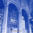 Collégiale Saint-Martin de Montmorency: un livre-complément aux visites en réalité augmentée!