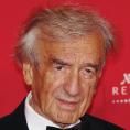 Elie Wiesel: c'est à Taverny que le Prix Nobel de la Paix s'est reconstruit après les horreurs de la Guerre.