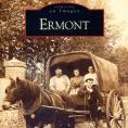 A travers 200 cartes postales, Francis Delaplace propose une balade nostalgique dans les différents quartiers d'Ermont.