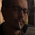 Ciné-patrimoine: quand Johnny Depp fait une halte au Faisan doré, au cœur de la Forêt de Montmorency!