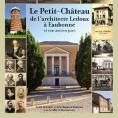 Le destin du Petit-Château de l'architecte Ledoux à Eaubonne: un pan d'histoire locale!