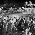 Une piscine à ciel ouvert a été construite à Ermont en 1935 !